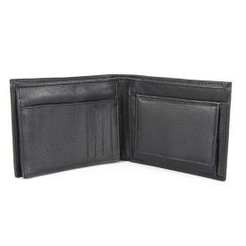 3516 Usnjena denarnica (7)