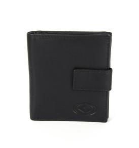 3517 Usnjena denarnica (5)