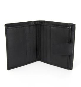 3517 Usnjena denarnica (6)