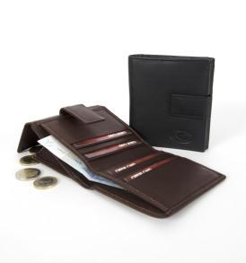 3517 Usnjena denarnica (7)