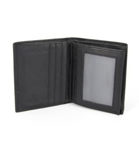 3518 Usnjena denarnica (6)