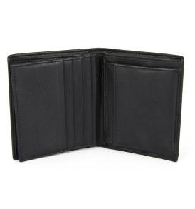 3518 Usnjena denarnica (7)