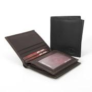 3518 Usnjena denarnica (8)