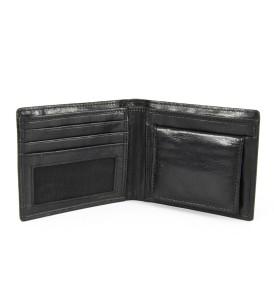3520 Usnjena denarnica (10)