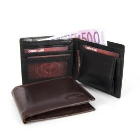 Male denarnice