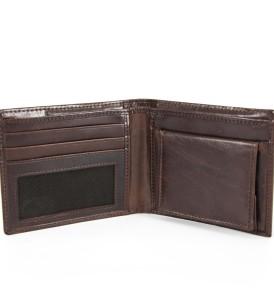 3520 Usnjena denarnica (7)