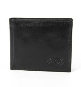 3520 Usnjena denarnica (9)