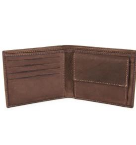 3521 Usnjena denarnica (4)