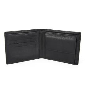 3521 Usnjena denarnica (6)
