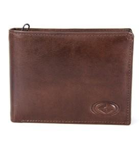3522 Usnjena denarnica (5)