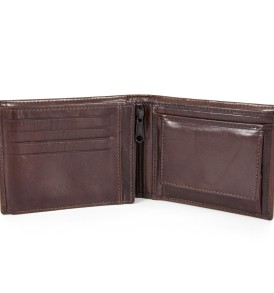 3522 Usnjena denarnica (6)