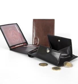 3522 Usnjena denarnica (7)