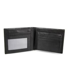 3523 Usnjena denarnica (10)