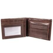 3523 Usnjena denarnica (4)