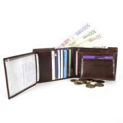 3523 Usnjena denarnica (7)