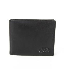 3523 Usnjena denarnica (9)