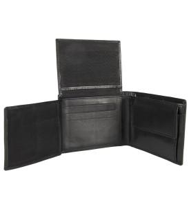 Velika moška denarnica - 3524