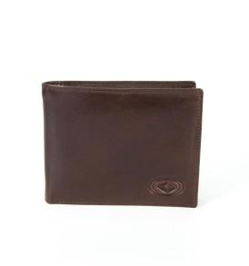 3524 Usnjena denarnica (13)