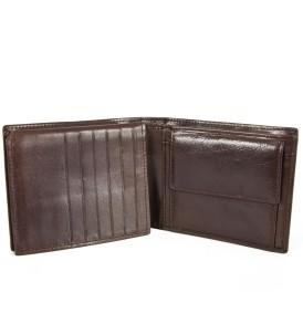 3524 Usnjena denarnica (14)