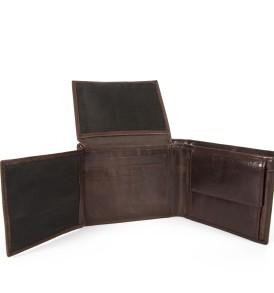 3524p Usnjena denarnica (1)