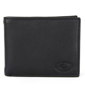 3525 Usnjena denarnica (5)