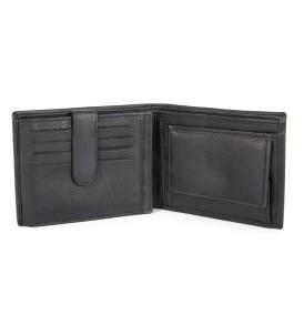 3525 Usnjena denarnica (6)