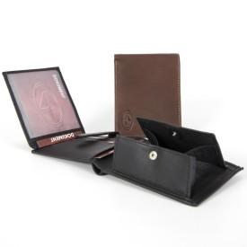 3525 Usnjena denarnica (7)