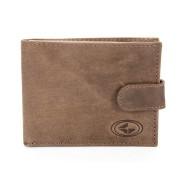 3526 Usnjena denarnica (3)