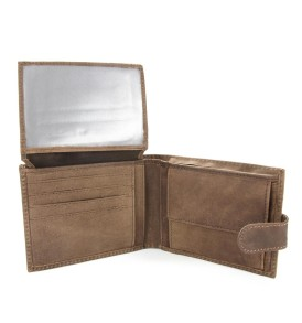 3526 Usnjena denarnica (5)