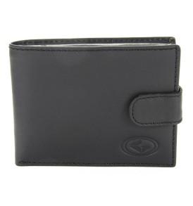 3526 Usnjena denarnica (6)