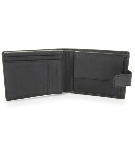 3526 Usnjena denarnica (7)