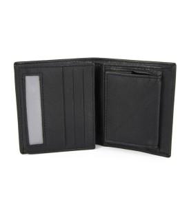 3529 Usnjena denarnica (4)