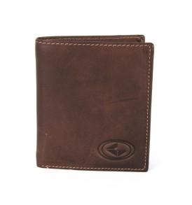 3529 Usnjena denarnica (5)