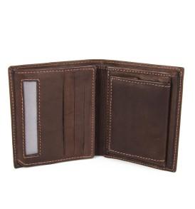 3529 Usnjena denarnica (6)