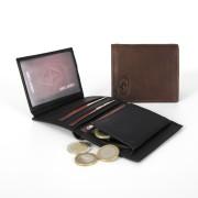 Mala moška denarnica - 3529