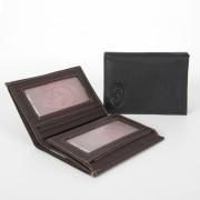 Mala moška denarnica - 3530