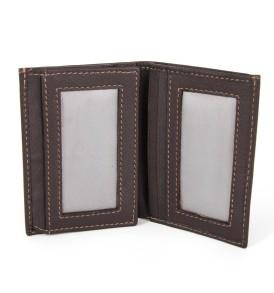 3530 Usnjena denarnica (4)