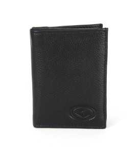 3530 Usnjena denarnica (5)