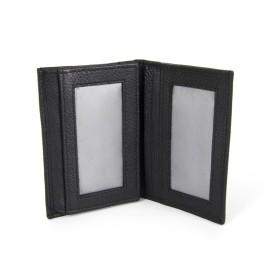 3530 Usnjena denarnica (6)