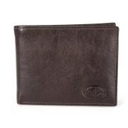 3531 Usnjena denarnica (5)