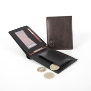 3531 Usnjena denarnica (7)