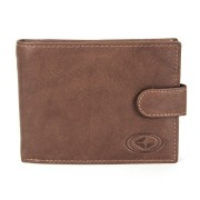 Velika moška denarnica - 3531A
