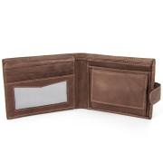 3531a Usnjena denarnica (4)
