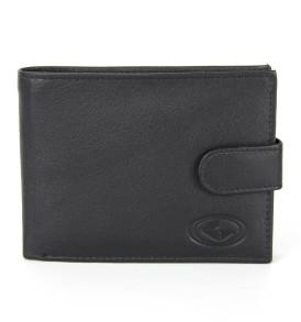 3531a Usnjena denarnica (5)