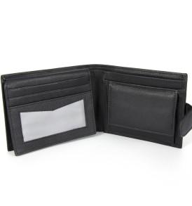 3531a Usnjena denarnica (6)
