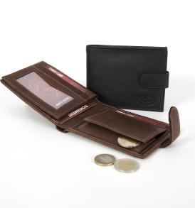 3531a Usnjena denarnica (7)