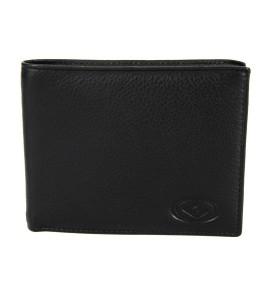 3532 Usnjena denarnica (8)