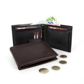 Klasične denarnice