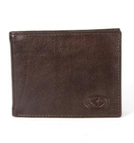 3534 Usnjena denarnica (21)