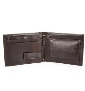 3534 Usnjena denarnica (22)